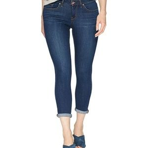 🆕️ Jessica Simpson- Forever Rolled Skinny